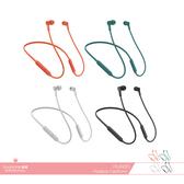Huawei華為 原廠CM70 FreeLace 無線藍牙耳機 各廠牌適用/ 智能磁吸/ 運動防水【原廠公司貨】