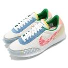 Nike 休閒鞋 Wmns Daybre...