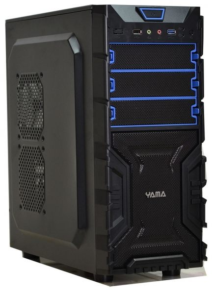 【台中平價鋪】全新 微星 H110平台 [霸王領域] 雙核大容量超值入門電腦