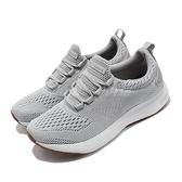 New Balance 慢跑鞋 360 NB 灰 白 輕量透氣 入門跑鞋 運動鞋 女鞋【ACS】 WA360LG1D