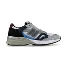 New Balance 920 男鞋 灰...