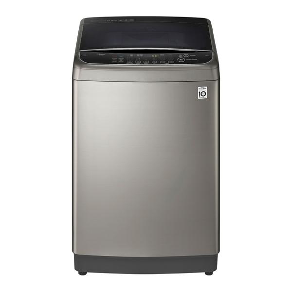 LG 12公斤變頻洗衣機 WT-SD129HV