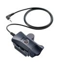 新款 LIBEC ZC-LP  搖控器 ...