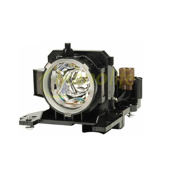 HITACHI-原廠投影機燈泡DT00841-2/適用機型CPX400WF、CPX417、EDX30、EDX32