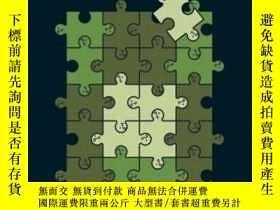 二手書博民逛書店Making罕見The Team: A Guide For Managers (2nd Edition)-打造團隊