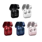 Mavin Air-X 真無線藍牙耳機 5色 4.5克超輕量 高通QCC3026晶片