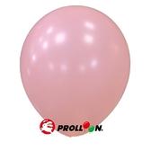 【大倫氣球】9吋霓虹(螢光)色系 圓形氣球-Neon BALLOONS 派對 佈置 台灣生產製造 安全玩具