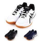 ASICS GEL-ROCKET 8 男排羽球鞋 (免運 排球 羽球 亞瑟士 ≡體院≡