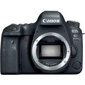 晶豪野 Canon EOS 6D Mark II 6D2 BODY 單機身 公司貨 專業攝影器材 晶豪泰3C
