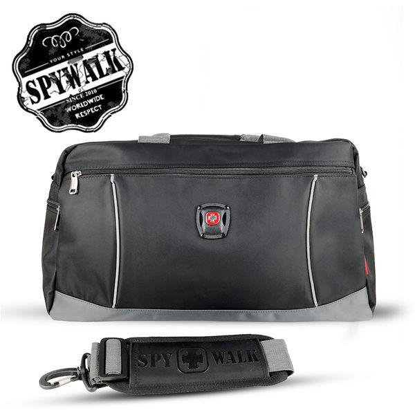 SPYWALK旅行袋NO:S8155