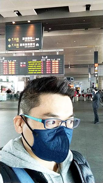 (特價) 順易利 防霾PM2.5口罩1盒 (30入/盒) MIT台灣製造 | OS小舖