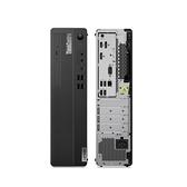 聯想 ThinkCenter M70s 小機殼SFF商務主機 (11DCS00R00)【Intel Core i5-10500 / 8GB記憶體 / 1TB硬碟 / W10 Pro】