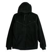 Nike AS M NSW WR HOODIE TCH ICON SH  連帽外套 AQ2768010 男 健身 透氣 運動 休閒 新款 流行