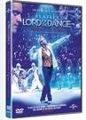舞王: 危險遊戲  DVD Lord o...