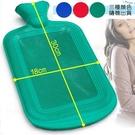 兩用冰敷袋熱敷袋1200ML(送布套)冰熱敷包免插電熱水袋保暖袋防寒袋.運動防護推薦專賣店哪裡買