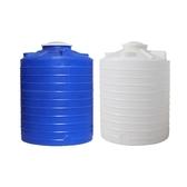 特賣儲水桶戶外牛筋水塔儲水罐2/3/5/10/15/20噸家用平底水塔塑膠水塔水桶