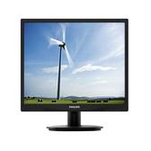 飛利浦 PHILIPS 19S4QAB 19吋正(5:4)IPS液晶螢幕顯示器