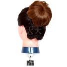 【增加髮量】美麗學分 YL-Q2 拉繩髮包 (4/30) [41078]
