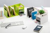 能藝  Sysmax 超大型創新書架整理盒 (附收納盒)- 42300