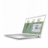 《新品上市》戴爾DELL 13-5301-R1628STW 銀 13吋輕薄筆電i5-1135G7/8G/512GSSD/MX350-2G