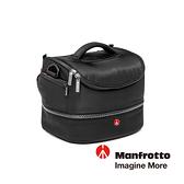 Manfrotto 曼富圖 專業級輕巧側背包 MBMA-SB-7 正成公司貨