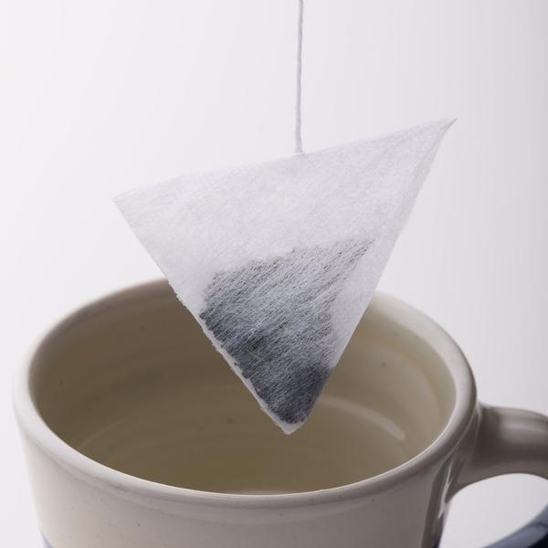 日本【玉露、煎茶、綠茶 共30入】一保堂茶舗 茶包套裝禮盒 中秋送禮接待伴手禮【小福部屋】