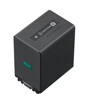 【無盒 密封包裝】SONY NP-FV100A 原廠電池 3410mAh 原廠鋰電池 NP-FV100 A