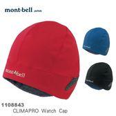 【速捷戶外】日本 mont-bell 1108843 WINDSTOPPER  防風/保暖/透氣/罩耳帽,滑雪,登山,賞雪,旅遊