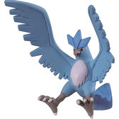 Pokemon GO 精靈寶可夢 EX 人形 #70 急凍鳥_PC13712