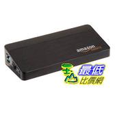 [103美國直購] 電源適配器 AmazonBasics 7 Port USB 3.0 Hub with 12V/3A power adapter B00E6GX4BG $1858