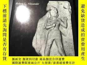 二手書博民逛書店亞澤裏卡亞的雕塑和雕塑家(The罕見Sculpture and