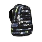 Nike 後背包 SB RPM Backpack 黑 藍 花卉 男女款 滑板系列 運動休閒 【PUMP306】 CN6809-010