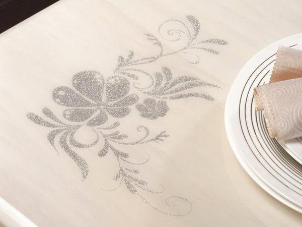 {{8號店鋪 森寶藝品傢俱}} a-01 品味生活   968-2  餐廳系列貝里尼4.3尺石面餐桌