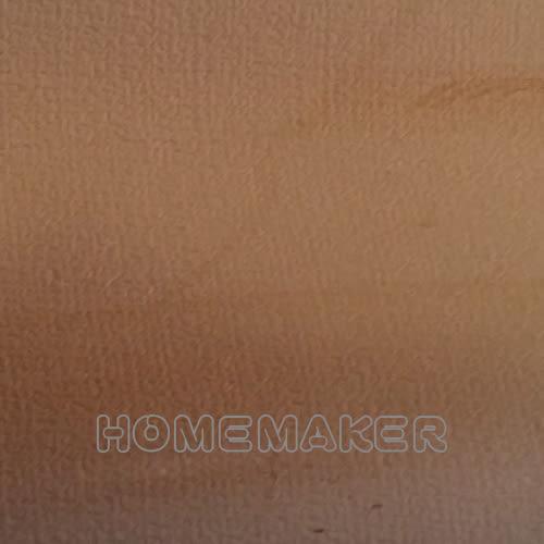 遮陽隔熱自黏窗貼(50cmX200cm)_9E0022-9021-1