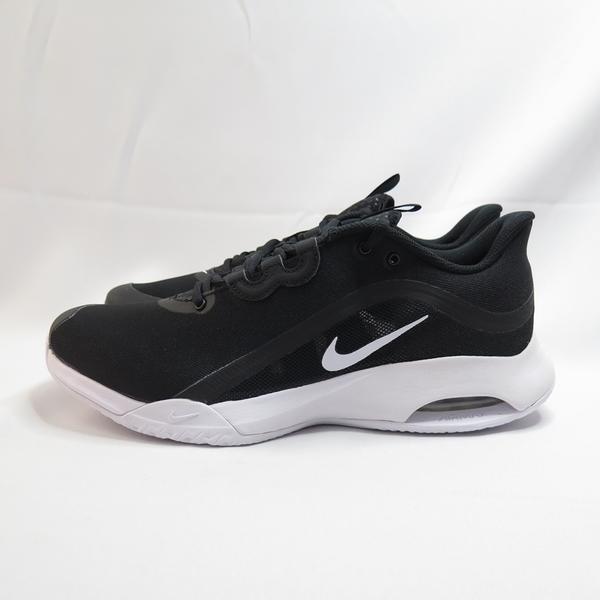 NIKE AIR MAX VOLLEY 男款 休閒鞋 運動鞋 氣墊鞋 CU4274002 黑【iSport 愛運動】