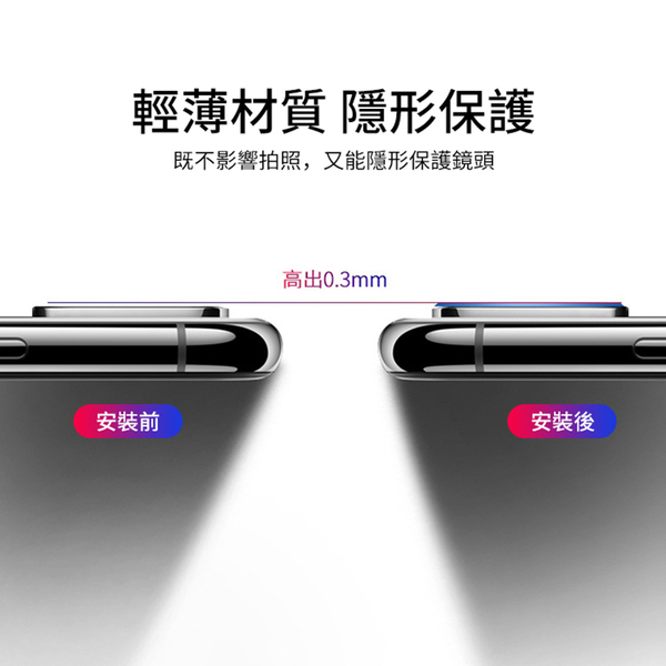 鏡頭保護貼 三星 Galaxy A71 A51 5G Note20 Ultra M11 A42 A32 A52 高清 滿版 鏡頭膜 後攝像頭保護貼 保護膜