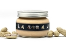 皇阿瑪-花生醬 300g/瓶 (1入) ...