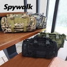 SPYWALK 三用多功能包NO:G1111