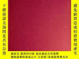 二手書博民逛書店The罕見Conceptual Development Of Quantum MechanicsY255562