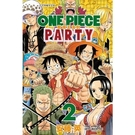 ONE PIECE PARTY航海王派對(2)