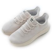 Adidas 愛迪達 TUBULAR SHADOW W  經典復古鞋 B37762 女 舒適 運動 休閒 新款 流行 經典