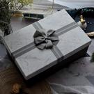 禮物盒超大號禮物包裝盒空盒子特大號精美創意生日ins風禮品盒 設計師