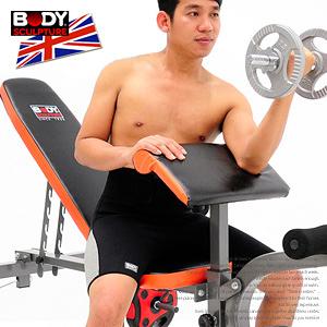 55磅槓鈴+重力訓練舉重床.重量訓練機.蝴蝶機.綜合運動健身器材【BODY SCULPTURE】專賣店