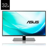 ASUS 華碩 VA32AQ 32型 WQHD IPS 螢幕 液晶顯示器