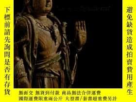 二手書博民逛書店【包罕見】Fine Chinese Ceramics and Works of Art,《佳士得 紐約 2006年