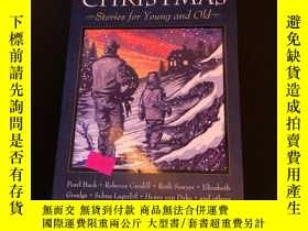 二手書博民逛書店Home罕見for ChristmasY302880 Plough publishing house ISB