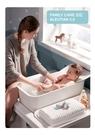【麗室衛浴】美國KOHLER FAMILY CARE 系列 1.5米壓克力裙邊浴缸 靠左K-24457T/靠右K-24458T
