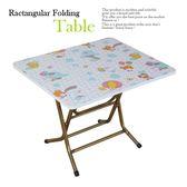 【RICHOME】TA211《兒童寫字桌》工作桌  電腦桌   辦公桌 邊桌