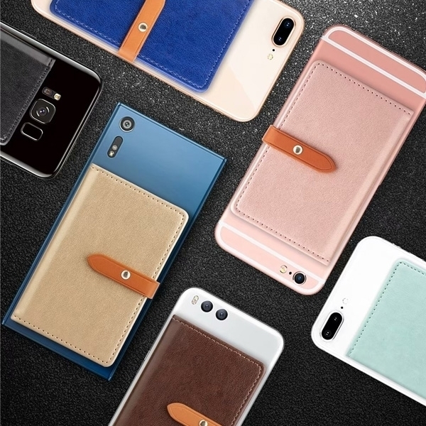HTC U20 5G U19e U12+ life Desire21 pro 19s 19+ 12s U11+ 細扣卡夾 透明軟殼 手機殼 保護殼