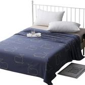 棉床單單件學生宿舍1.2m單人床1.5/1.8/2米雙人棉被單【端午節免運限時八折】